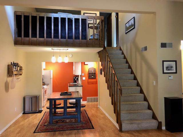 4912 S 19th St F, Milwaukee, WI 53221 (#1664331) :: eXp Realty LLC