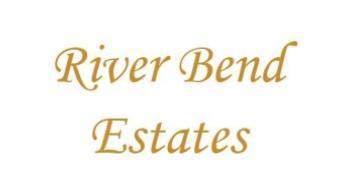 Lot 6 River Bend Court, Grafton, WI 53024 (#1664747) :: Tom Didier Real Estate Team