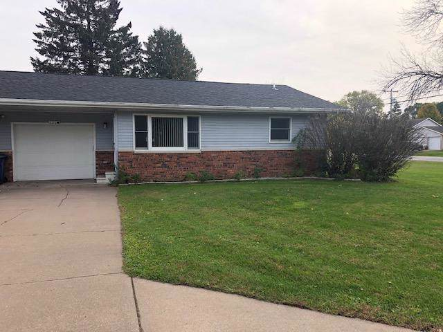 626 Plainview Rd, Campbell, WI 54603 (#1664807) :: RE/MAX Service First