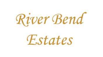 Lot 5 River Bend Court, Grafton, WI 53024 (#1665073) :: RE/MAX Service First Service First Pros