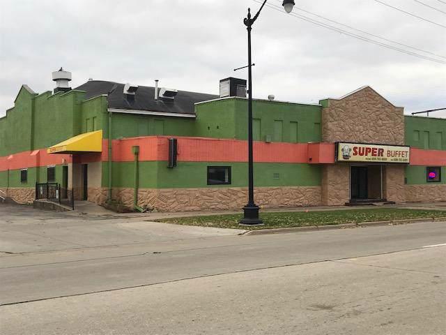 206 Copeland Ave - Photo 1