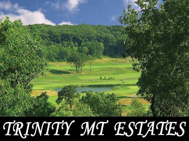 Lt1 Summit Dr, Geneva, WI 53147 (#1666858) :: Tom Didier Real Estate Team