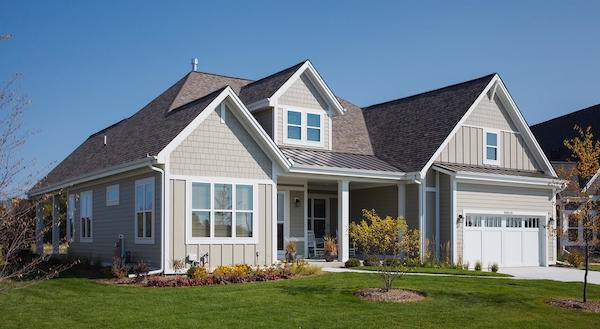 W59N1164 James Cir Lt46, Cedarburg, WI 53012 (#1667879) :: NextHome Prime Real Estate