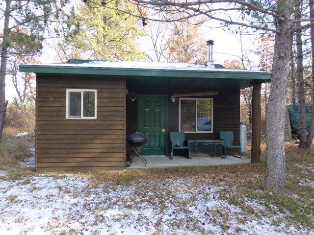 N13409 Mathis Rd, Athelstane, WI 54104 (#1668100) :: RE/MAX Service First Service First Pros