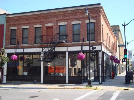 333 Main St - Photo 1
