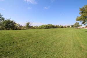 Lt 26 90th St, Sturtevant, WI 53177 (#1670547) :: OneTrust Real Estate