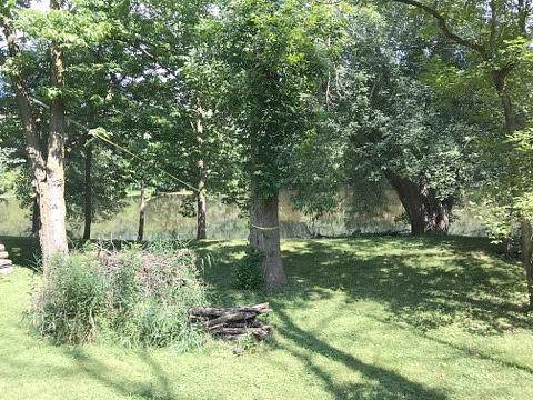 Lot 9 2186 Edgewater Dr, Grafton, WI 53024 (#1671574) :: OneTrust Real Estate
