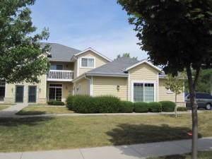 1479 Garay Ln Unit 4, Port Washington, WI 53074 (#1672781) :: Tom Didier Real Estate Team