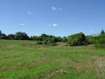 S38W27245 Cider Hills Dr, Waukesha, WI 53189 (#1674946) :: Tom Didier Real Estate Team