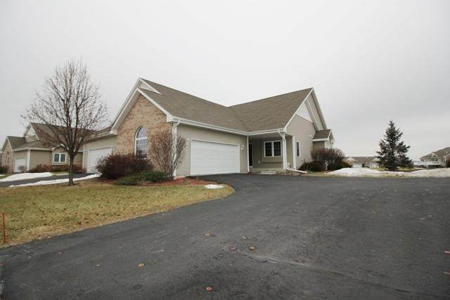 645 Darcy Ln., Whitewater, WI 53190 (#1677252) :: Tom Didier Real Estate Team