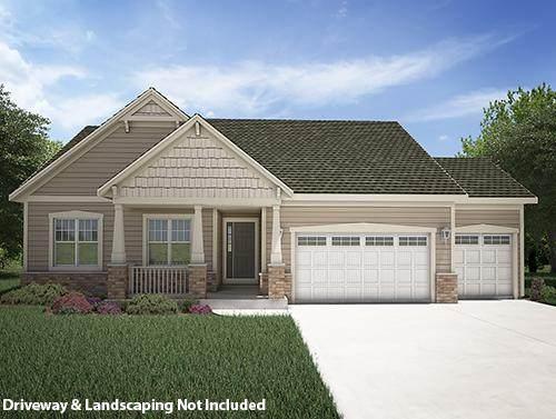 1230 Jonathan Ct Lt100, Mukwonago, WI 53149 (#1678088) :: NextHome Prime Real Estate