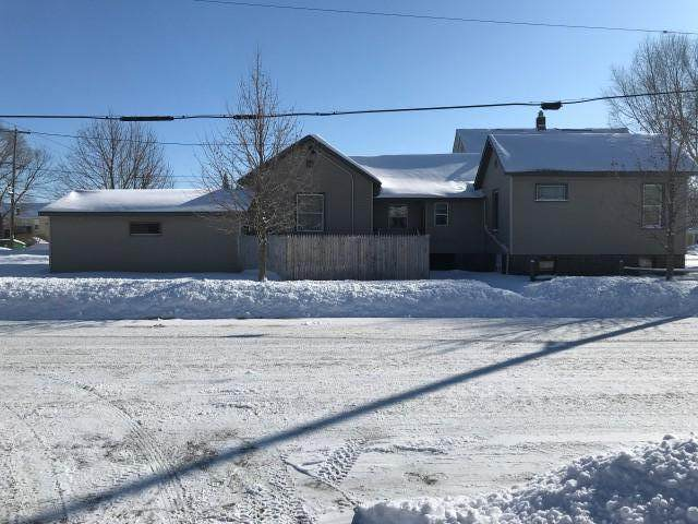 836 Carney Blvd, Marinette, WI 54143 (#1678112) :: RE/MAX Service First Service First Pros