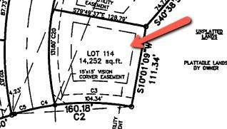 Lt114 Boxleaf Ln, Pewaukee, WI 53072 (#1678572) :: RE/MAX Service First
