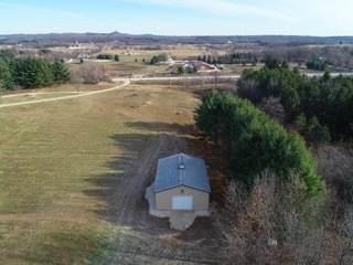 Lt2 State Road 83, Erin, WI 53027 (#1678694) :: Tom Didier Real Estate Team