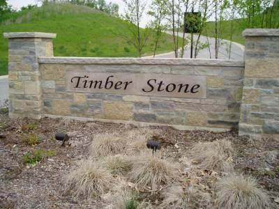Lt53 Timber Stone Way - Photo 1