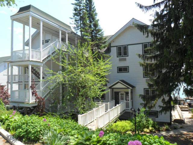 281 Victorian Village Dr #25, Elkhart Lake, WI 53020 (#1681361) :: RE/MAX Service First
