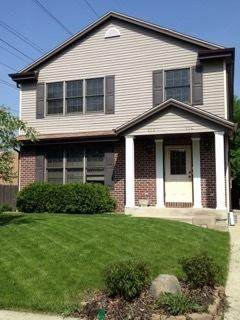 112 S 78th St #114, Milwaukee, WI 53214 (#1683373) :: RE/MAX Service First Service First Pros