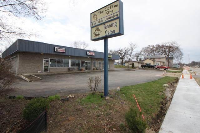 755 E Milwaukee St, Whitewater, WI 53190 (#1684334) :: NextHome Prime Real Estate