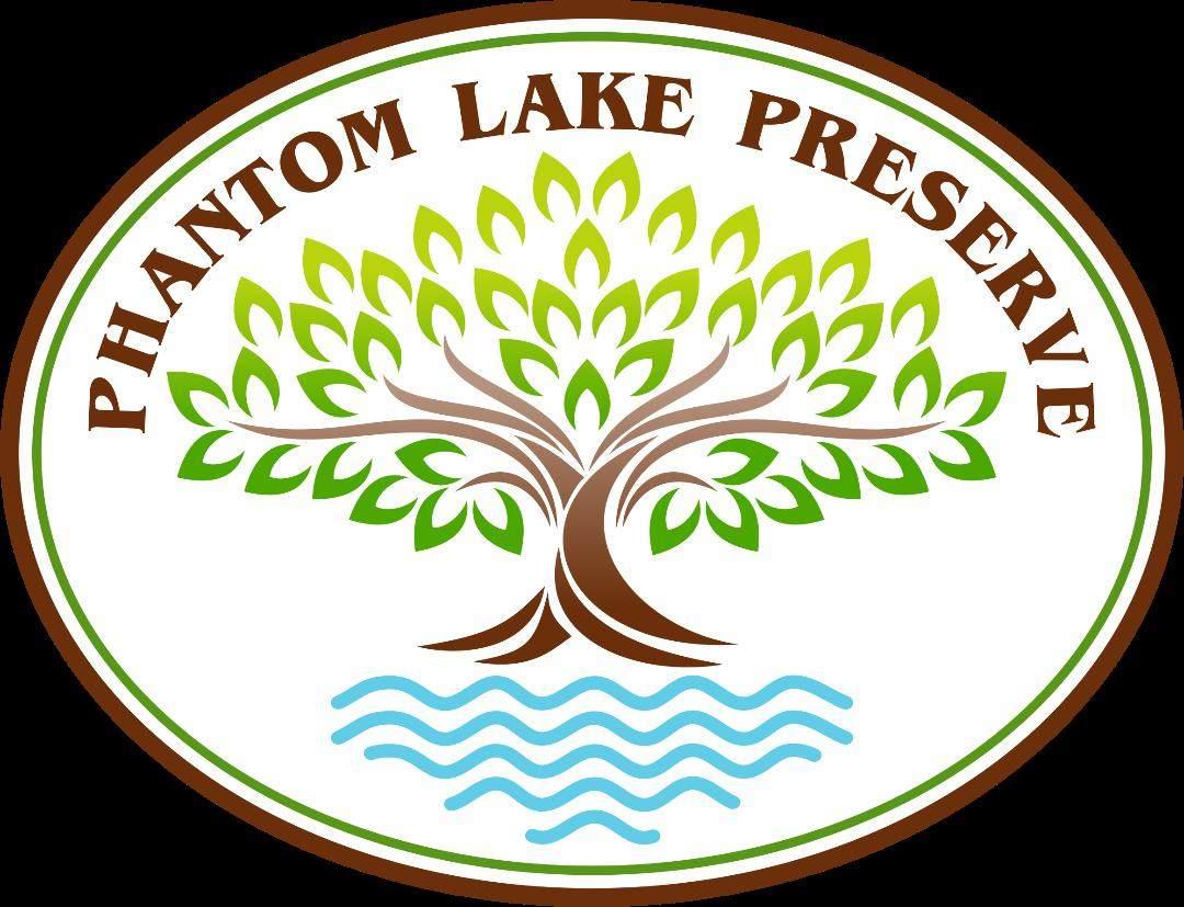 106 Phantom Lake Ct - Photo 1