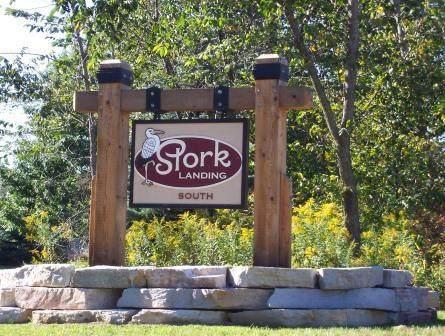 1300-1350 Hillside Rd Lt2/Lt3, Slinger, WI 53086 (#1684576) :: OneTrust Real Estate