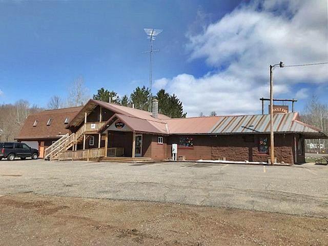 W15531 Us Highway 8, Goodman, WI 54125 (#1685799) :: OneTrust Real Estate