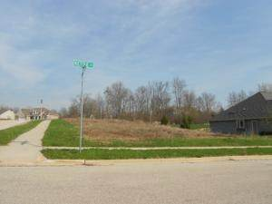 Lt7 Kettle Ct, West Bend, WI 53095 (#1687530) :: OneTrust Real Estate