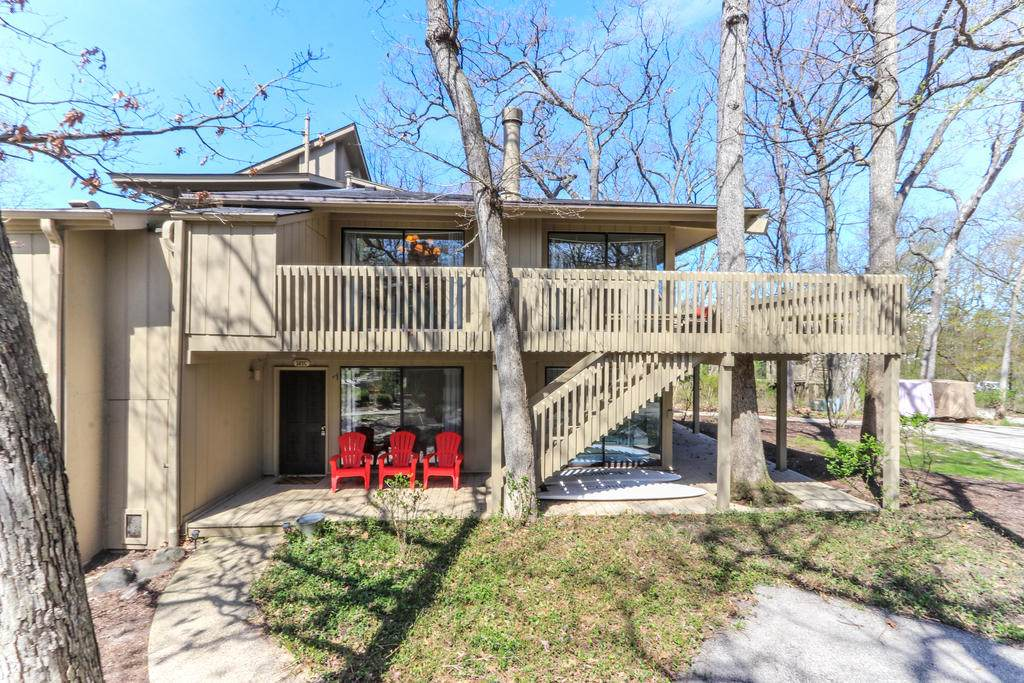 501C Abbey Springs Dr - Photo 1