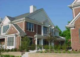 1865 Norhardt Dr, Brookfield, WI 53045 (#1687993) :: Keller Williams Realty - Milwaukee Southwest