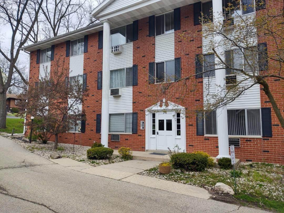 255 Elmwood Ave - Photo 1