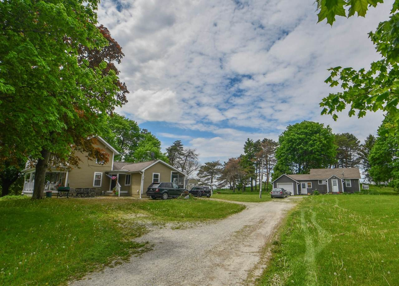 N3529 County Road E - Photo 1