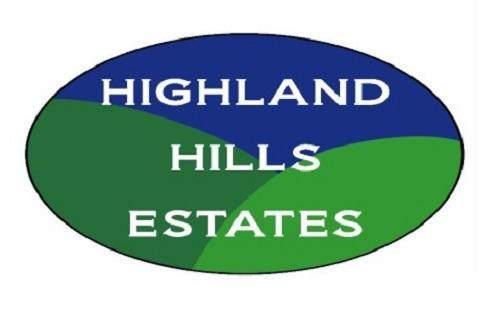 Lt66 Highland Hills Dr, Sheboygan Falls, WI 53085 (#1693977) :: RE/MAX Service First