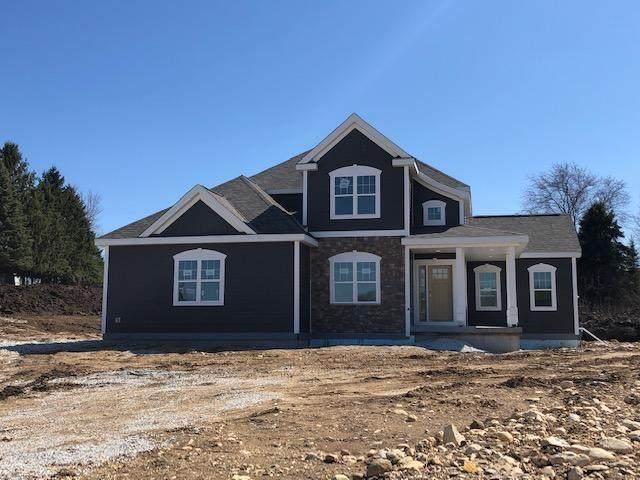 W279N6852 Milk House Ct, Merton, WI 53029 (#1695015) :: NextHome Prime Real Estate