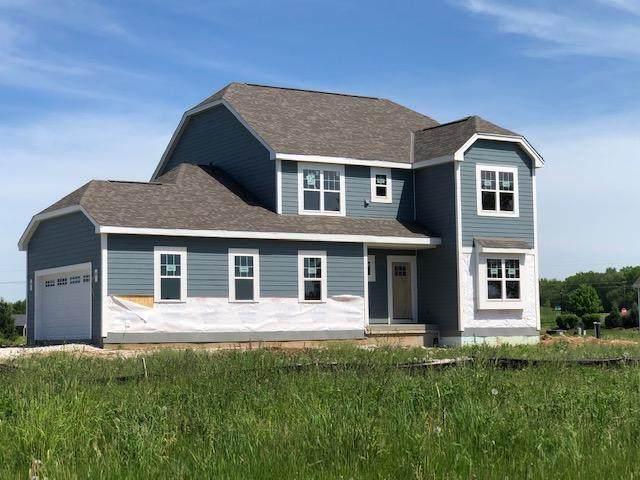 W275N6988 Red Barn Ct, Merton, WI 53029 (#1695021) :: NextHome Prime Real Estate