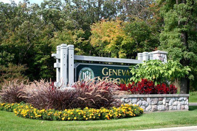 1167 Geneva National Ave W 4-31, Geneva, WI 53147 (#1696011) :: NextHome Prime Real Estate