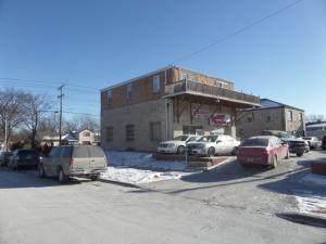 8144 Appleton Ave - Photo 1