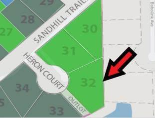 W48N8126 Heron Ct Lt32, Cedarburg, WI 53012 (#1700110) :: OneTrust Real Estate