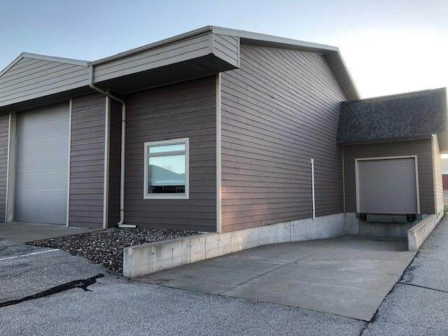 200 Mason St #20, Onalaska, WI 54650 (#1700799) :: OneTrust Real Estate