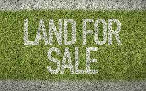1530 Cole Ct, Holmen, WI 54636 (#1701186) :: OneTrust Real Estate
