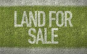 LOT 4 Gaarder Rd, Holmen, WI 54636 (#1701194) :: OneTrust Real Estate