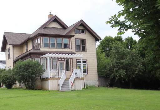 405 Madison - Photo 1