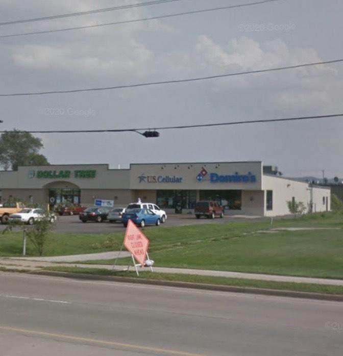 1009 Wisconsin St - Photo 1