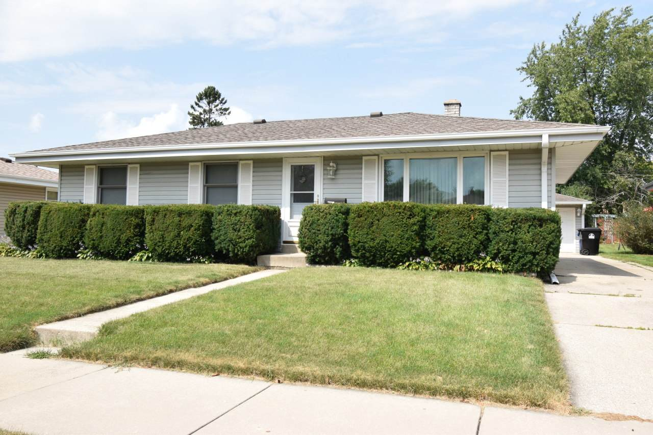 2712 Brentwood Dr - Photo 1