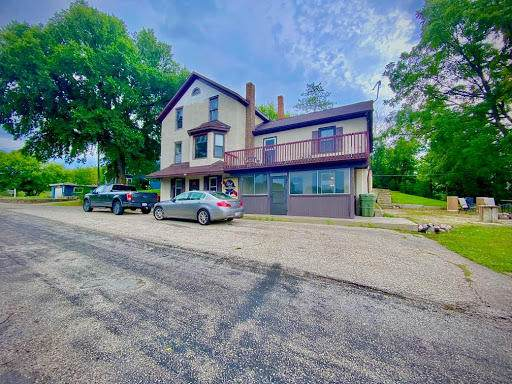 N741 Lake Bernice Dr, Ashford, WI 53010 (#1709109) :: OneTrust Real Estate