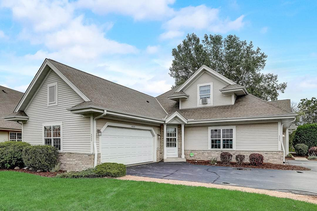 4830 Waterview Ct - Photo 1