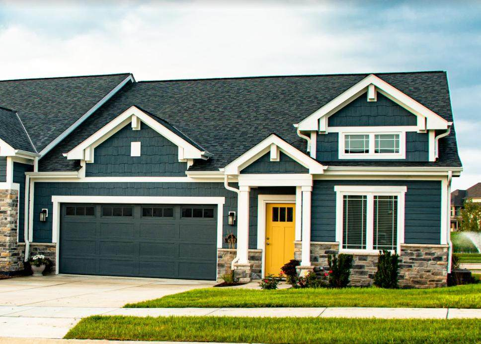 4747 Cottage Ln - Photo 1