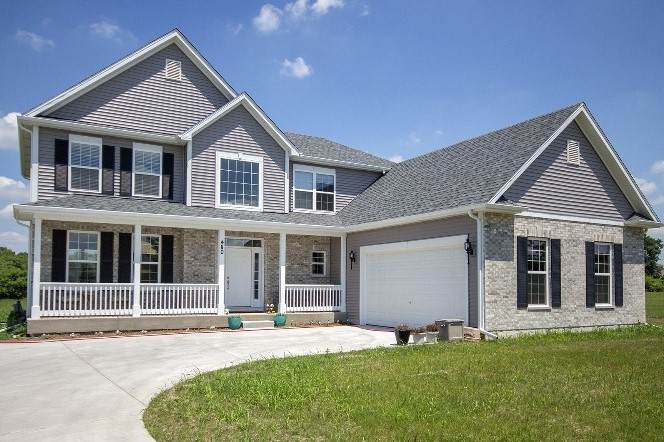 424 Chesterfield Ct - Photo 1