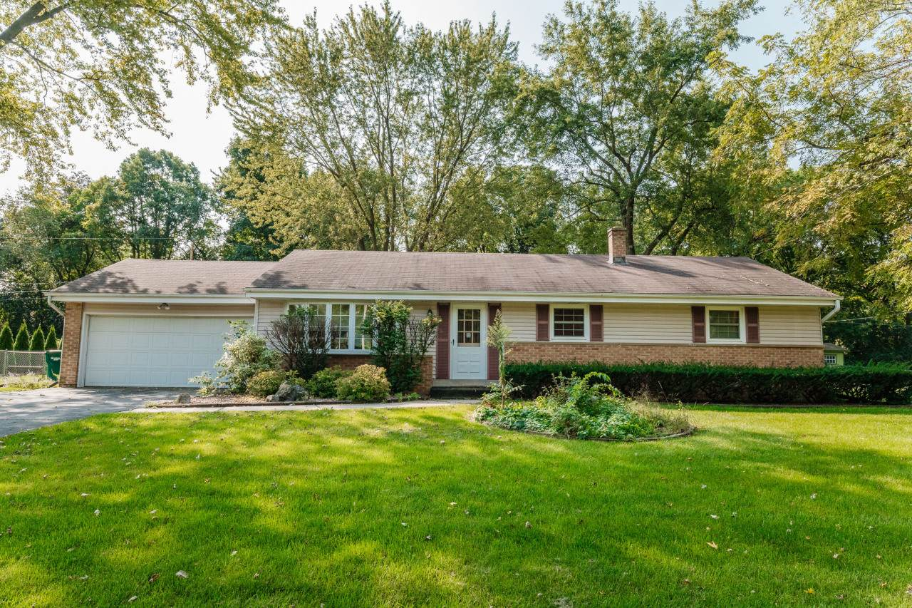 18425 Willow Rd - Photo 1