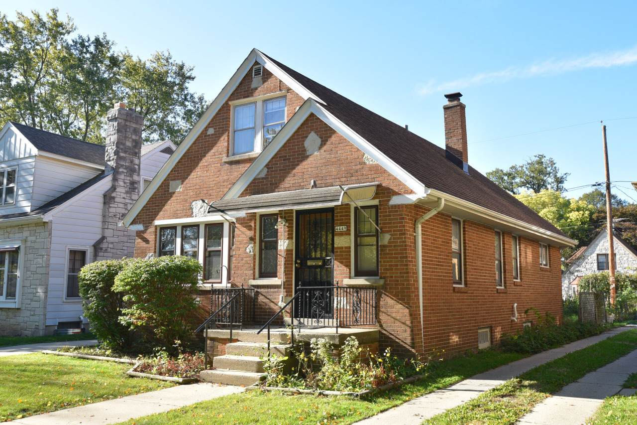 4449 Howie Pl - Photo 1