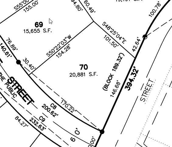 1590 Spruce St #70, Port Washington, WI 53074 (#1713191) :: RE/MAX Service First