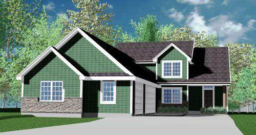 4708 Bannoch Dr, Caledonia, WI 53402 (#1715813) :: OneTrust Real Estate